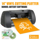 "14"" Vinyl Cutting Plotter Desktop"