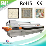 Automatic Digital Multifunction Apex with Factory Price/Small UV Printer