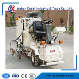 Thermoplastic Road Marking Machine (KD-DRZ/P-I)