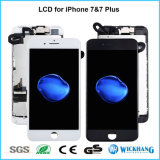 Original LCD Display Touch Screen for Apple iPhone 7 / 7 Plus Grade a++