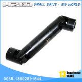 High Precision Transmission Small Tripod Universal Shaft Joint
