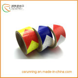 China Roll Reflection, Reflective Vinyl Tapes, Reflective Insulation Roll
