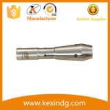 Posalux Drilling Machine 1201-06 Spindle 17593 Collet