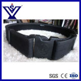 Custom Military Army Nylon Belt for Men with Magic Tape (SYSG-140)