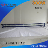 LED Driving Lights 300W CREE LED Light Bar Offroad 4WD