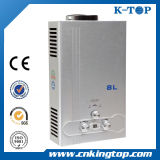 Popular Instant Water Heater (KT-W10)