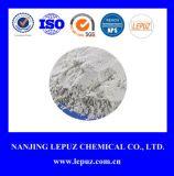 Plastic Additive heat stabilizer SBM-55 CAS: 58446-52-9