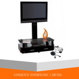 Wooden/MDF Electric TV Lift TV Stand TV Table