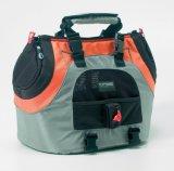 Dog/Cat Personal Large Toto Bag Orange on Sale Pet Bag