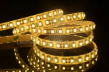 3528 Epistar White Ceiling light IP65 LED Strip Light