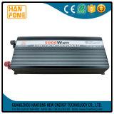 12V 220V DC/AC Battery 5000W Invertor for Yemen (THA5000)