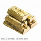 Copper Ingots with Good Quality