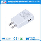 High Quality Fast USB Charger Accessory Smart Phone