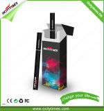 Ocitytimes O6 Cbd Oil Disposable Vaporizer Pen/Disposable Electronic Cigarette