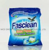 Fasclean Extra Power Detergent Powder 500g