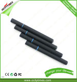 Ocitytimes 300puffs Disposable E Cigarette with 220mAh Battery OEM/ODM