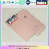 Imitation iPhone Color Metallic Bonding Rose Gold Spray Paint Powder Coating