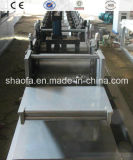 Hat Profile Light Keel Stud and Track Roll Forming Machine