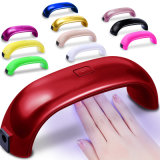 for Quick Drying Manicure Nail Dryer Lamp Light