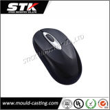 Custom Made Plastic Mouse Shell Plastic Injection Molding