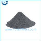 Stainless Steel Metal Filter Sand for Bcf