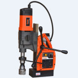 Multi-Functional Magnetic Drill Machine Kcy-65/2WD