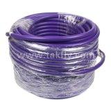 24 Core Om4 Multi-Fiber Distribution Indoor Cable
