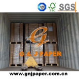 48-50GSM CB CFB CF Non Carbon Copy Paper in Sheet