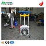 Made in China Manual Mould Head