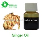 New Arrivals Ginger Oil for Relieve Cough and Reduce Phlegm