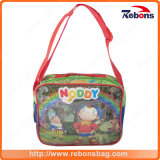 New Design Kids Wholesale Backpack Child School Bags for Teenagers