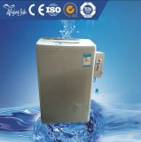 Self-Service Laundry Machine, Homeuse Washing Machine (XQB)