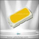 0.1W Nature White 3014 SMD LED, 4000-4500k, 12-14-16lm