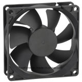 8025 Fan 80X80X25mm DC Brushless Fan