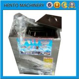 2017 Hot Sale Ice Lolly Popsicle Making Machine