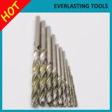 Drill Set Wholesale Diamond Core Drill Bits