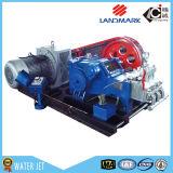 Jc 95MPa 80L/M Oilfield Flooding Oil Pump (GPB-90)