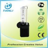 Hot Sale AC 35W HID Xenon Bulb H3