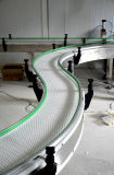 Material Handling Equipment Conveyor Systems Conveyor Plastic Modular Belt Conveyor