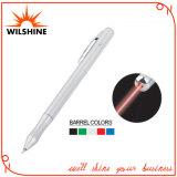 Custom Laser Pen for Gift Items (LP001)