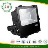 IP65 150W LED Outdoor Flood Light (QH-FLXH-150W)
