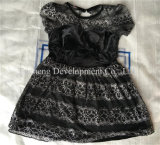 China Used Clothing with Jean, Cotton, Silk Material for African Market (FCD-002)