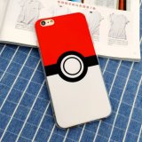 2016 Hot game pokemon go series products