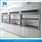 Lab Furniture Lab Fume Hood