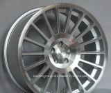 15-18inch Car Alloy Wheel Rims/Alloy Wheel