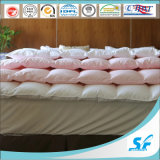 Hot Selling Cotton Duvet Filling with 3D Polyester Comforter