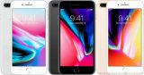 Original Phone 8 Plus New Unlocked Smart Mobile Phone Cell Phone