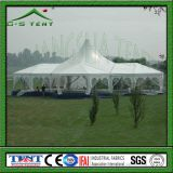 F Nigeria Wedding Outdoor Party Tent Open Tent for Party