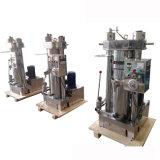 Coconut Peanut Groundnut Almond Press Oil Machine Small