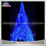 30′ Giant Christmas Tree LED Outdoor Decoration Light
